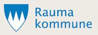 Rauma Kommune