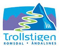 Åndalsnes og Romsdal Reiselivslag